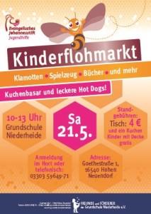 Kinderflohmarkt_2016